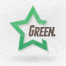 anhgreen123
